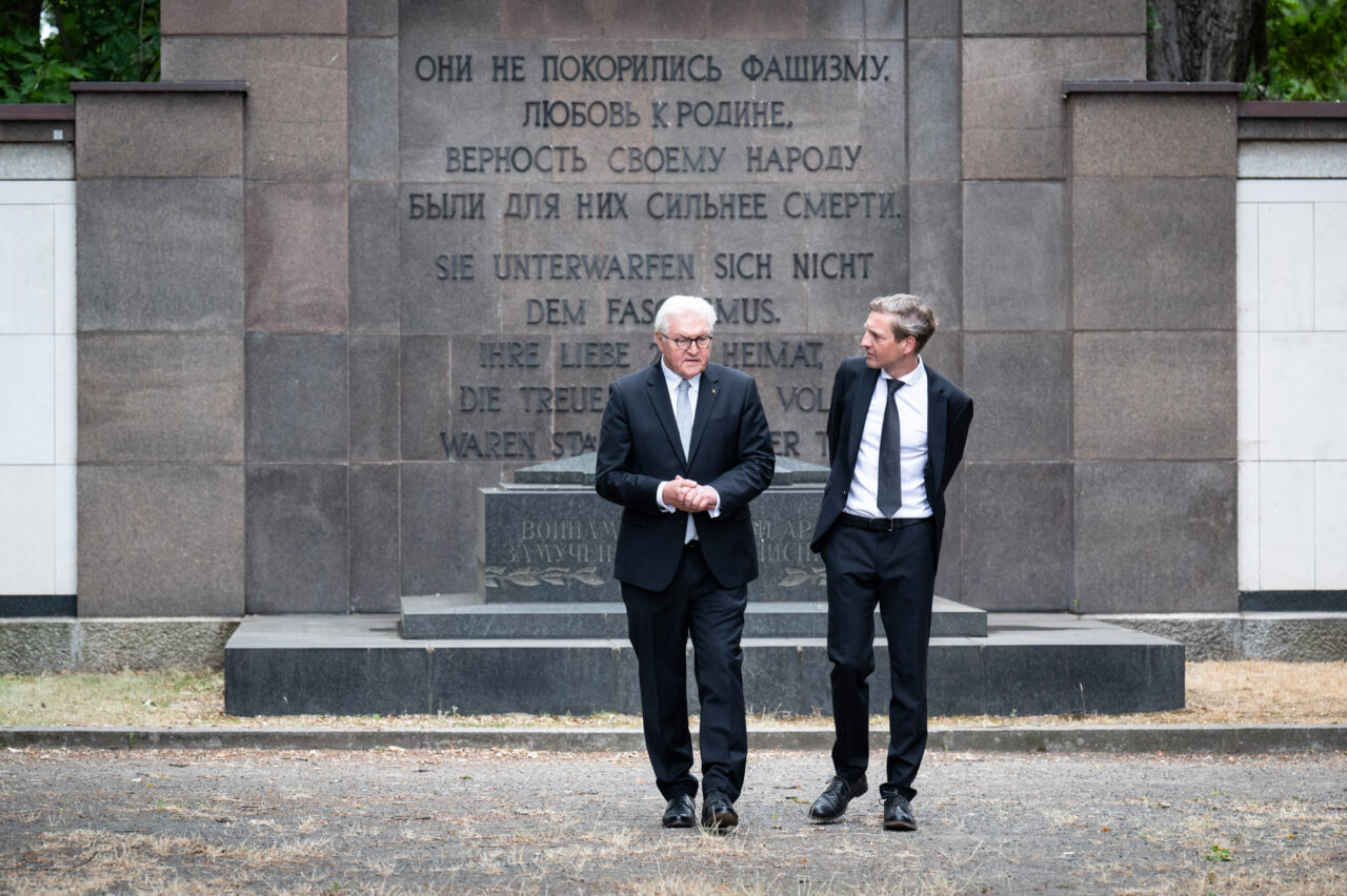 © Bundespräsidialamt (5)