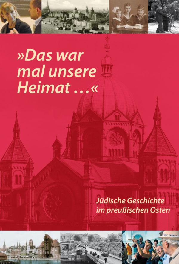 2013 SFVV Sympos Cover Heimat