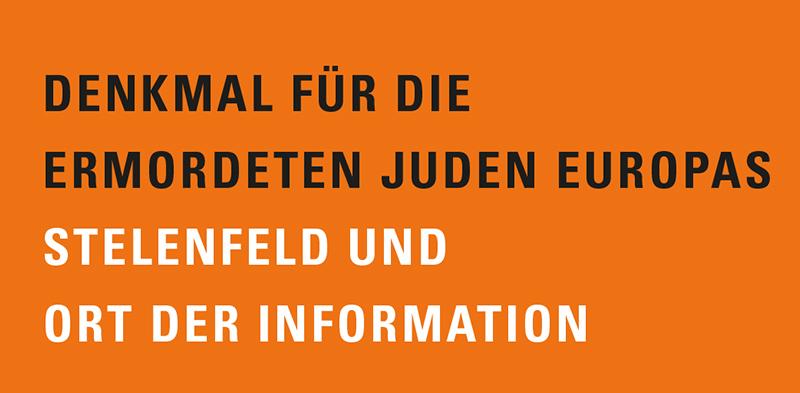 2017 Faltblatt Auszug DE