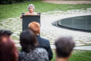 © Stiftung Denkmal, Foto: Marko Priske