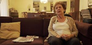 2018 Athen25092016 Interview mit Rosina im Rahmen www.occupation-memories.org der FU Berlin