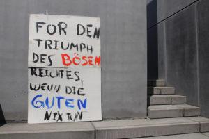 2019 12 02 Fritz Bringmann Plakatentwurf