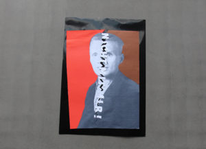 2019 12 02 Fritz Bringmann Plakatentwurf 3