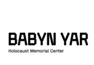 Babyn Yar