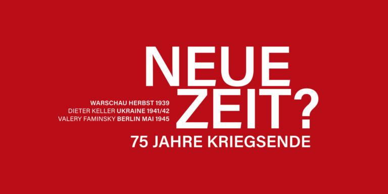 Einladung Neue Zeit FK WBH web-1