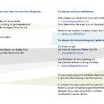 Gedenkort-T4 A4-quer 6Seiten 2021 4 5Seite