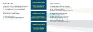 Gedenkort-T4 A4-quer 8Seiten 2020 WEB Seite 3