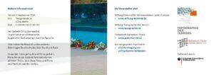 Gedenkort-T4 A4-quer 8Seiten 2020 WEB Seite 4