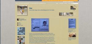Microsoft Word - Dokument1
