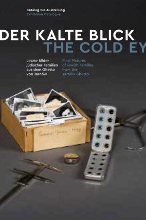 Katalog Cover