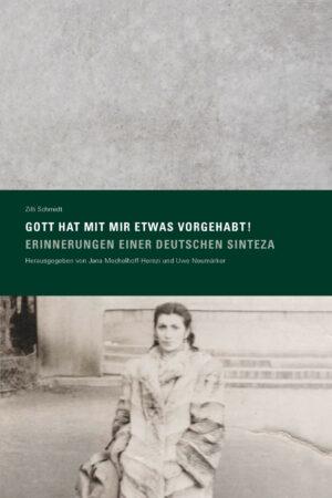 StiftDenk_B19_Cover_Zill-Schmidt_Web