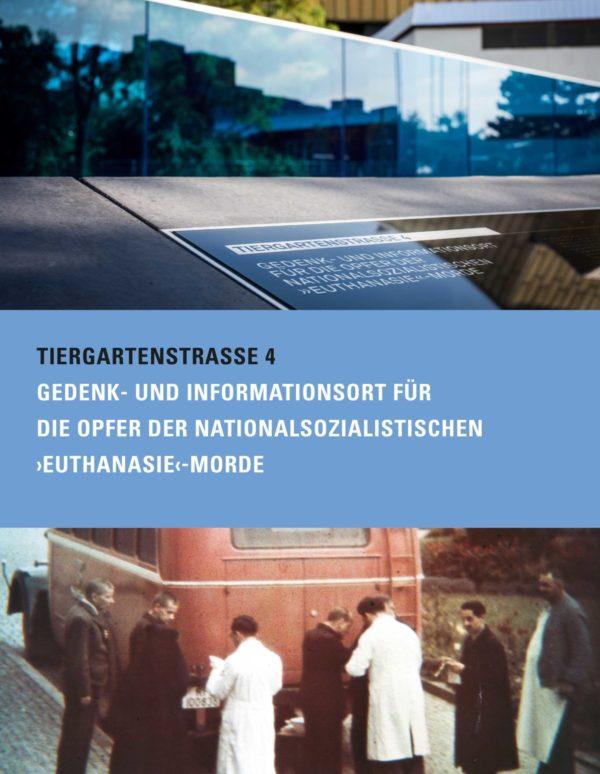 T4 Katalog Cover DE 2015.indd