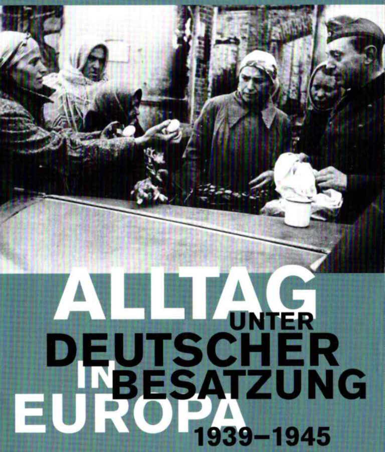 Titelbild-Flyer-Reihe-Alltag in Europa-1939-1945