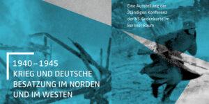 Titelbild Ausstellung Staeko version1