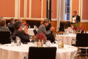 5. Symposium des Deutschen Riga-Komitees in Berlin 24.09.2020