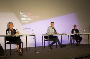 05072021 Forum Museum-01 (3)