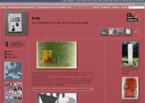 Microsoft Word - Dok1 Bringmann.docx