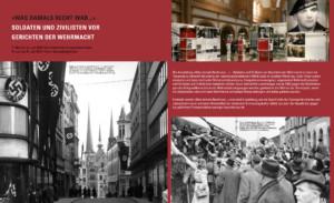 Einladung Ausstellungseröffnung Luxemburg