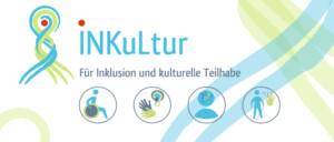 INKuLtur Einladung zur Podiumsdiskussion (1)