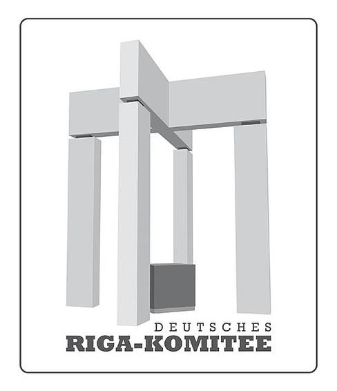 csm Logo Deutsches-Riga-Komitee-Internet 842bdfac38